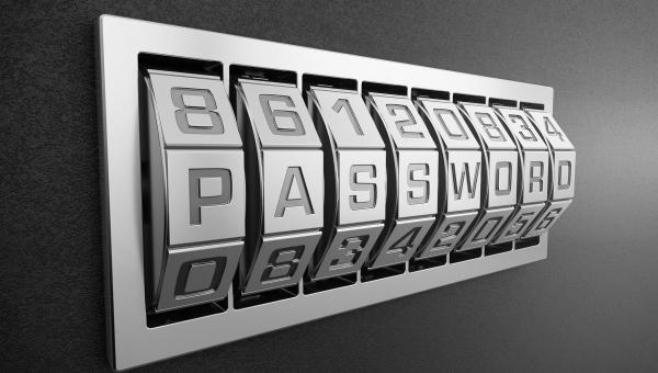 How to create safer passwords