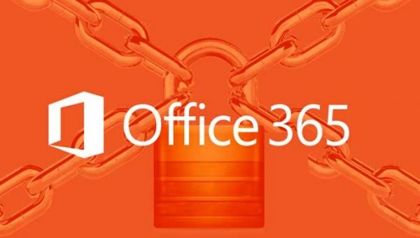 Securing your Business Office365