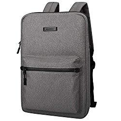 Ultra thin Laptop Backpack