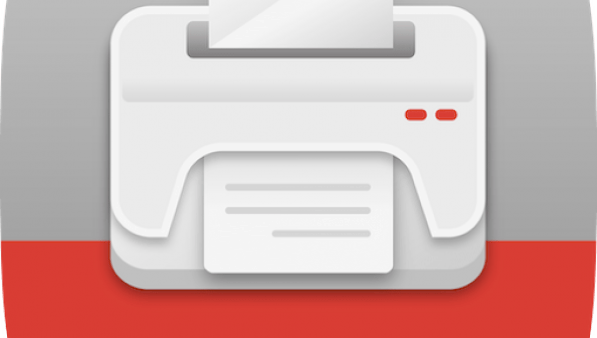 Ricoh Copier Scan to folder SMB issue - CORblog