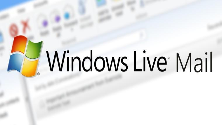 Windows-live-mail-EMclient-import